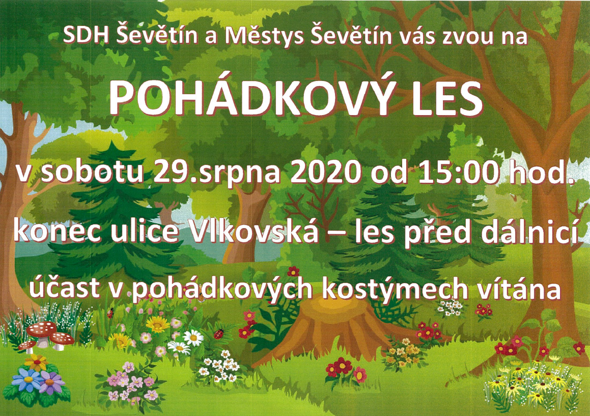 pohadkovy-les-2020.png
